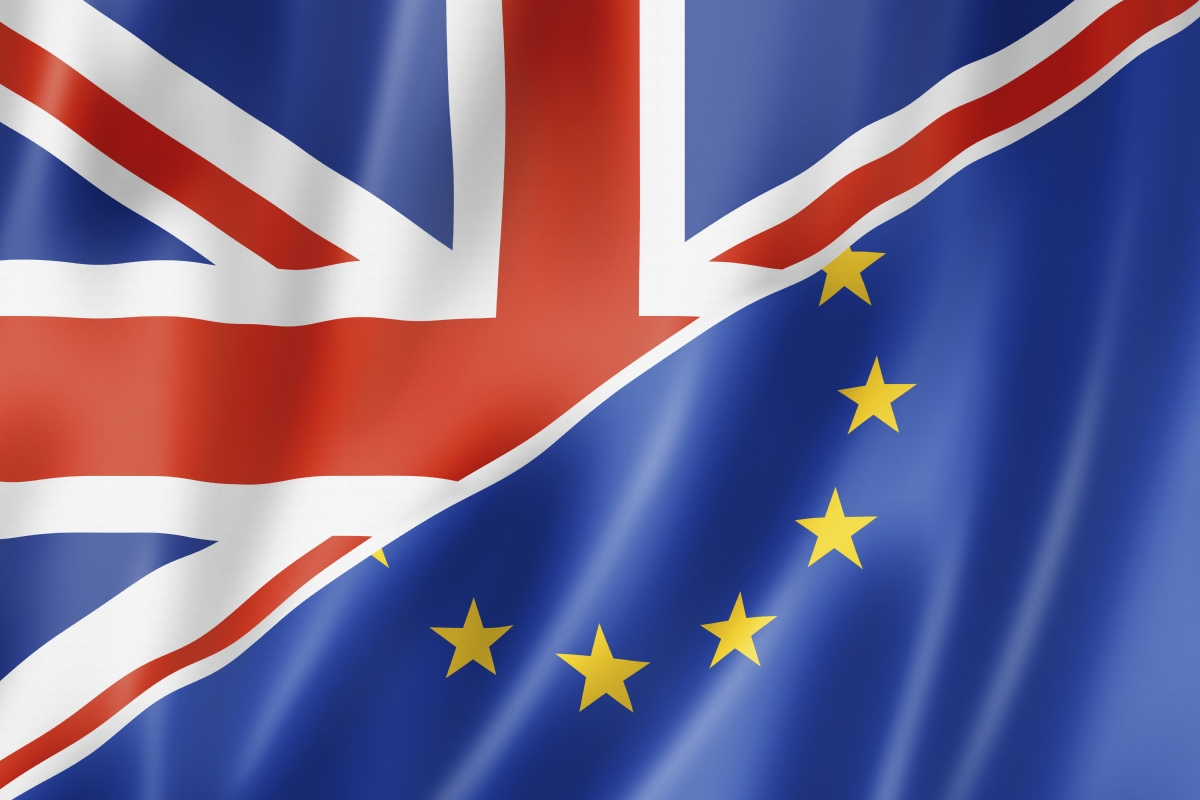 Brexit and the Impact for Ireland