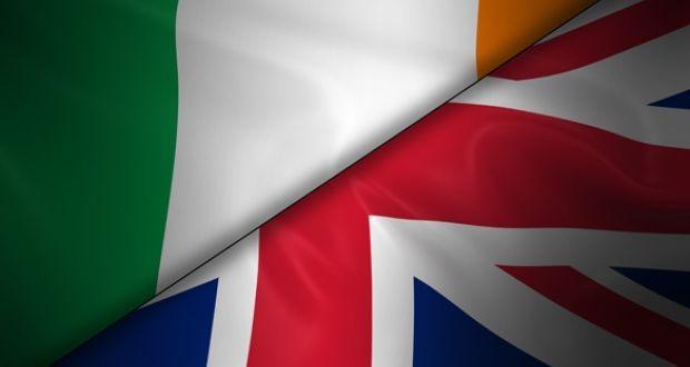 Brexit & Ireland