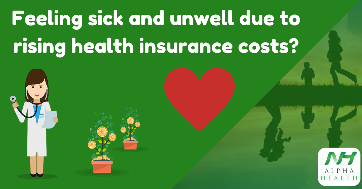 rising-health-insurance-costs