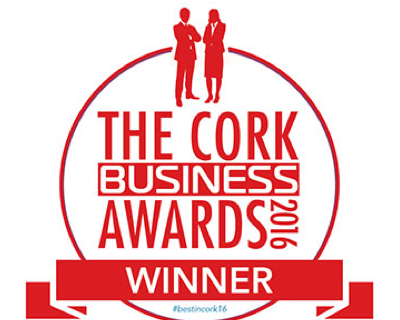 Cork Business Awards
