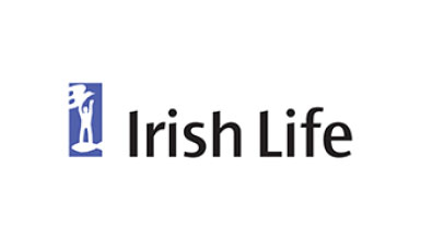 irishlife